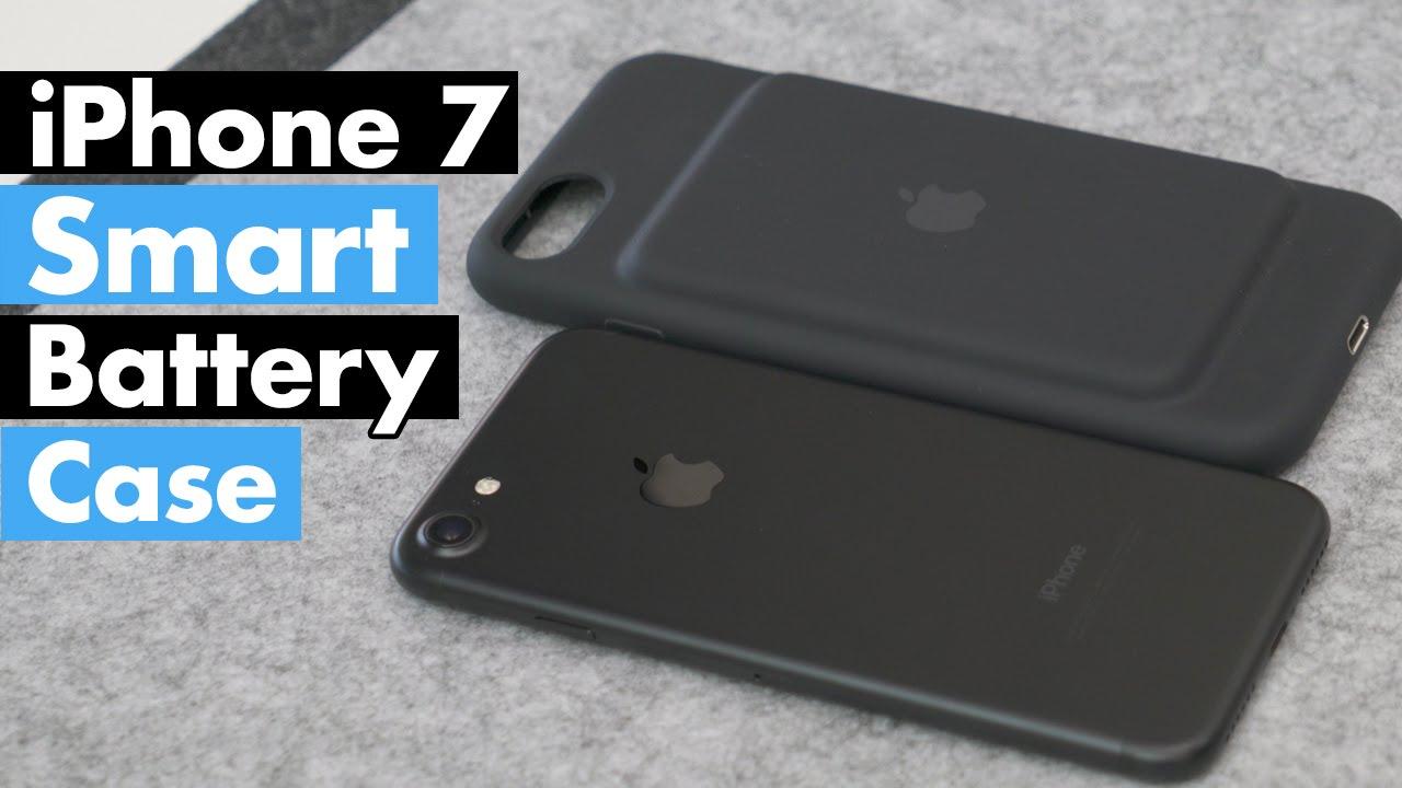 Le migliori cover per iPhone 6 ed iPhone 6S - Guida all'acquisto