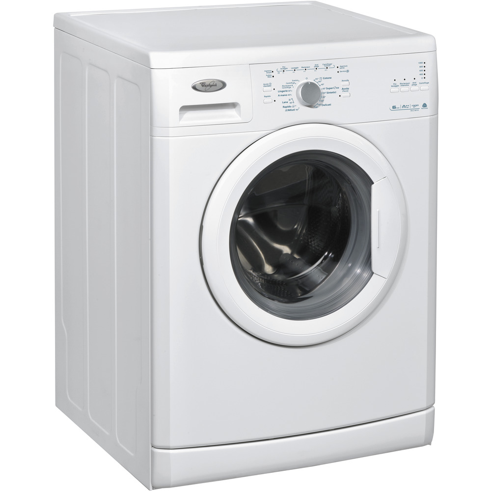 Le migliori lavatrici 2017 modelli prezzi e offerte - Modelli lavatrici ...